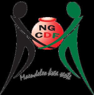 NGCDF Likoni Constituency